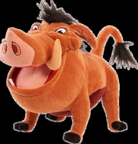 File:Pumbaa-plush.png