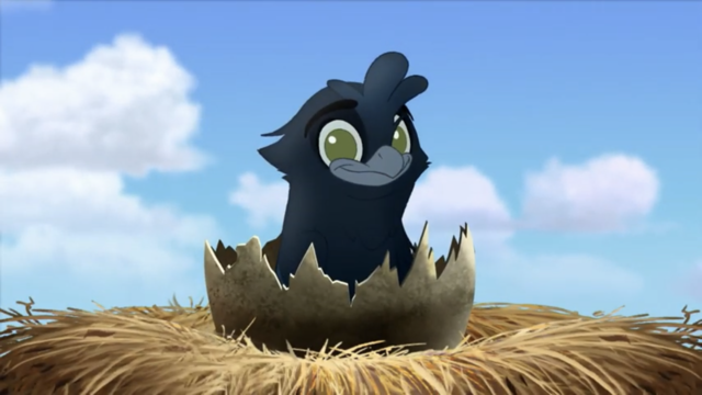 File:The-call-of-the-drongo (156).png