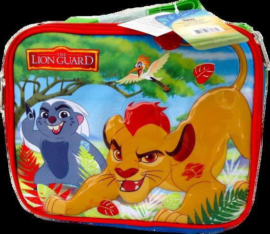 File:Lunchbag.png