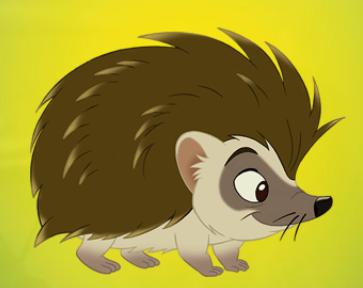 File:Hedgehog-p.png