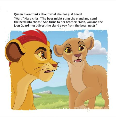 File:The lion guard can t wait to be queen page 8 by findingserenity1998-da7f0x3.jpg