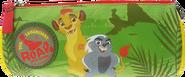 Lionguard-pencilcase
