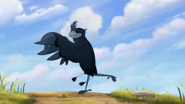 File:The-call-of-the-drongo (164).png