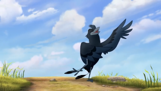 File:The-call-of-the-drongo (165).png