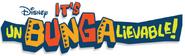 Unbunga-title