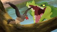 Ono-the-tickbird (413)