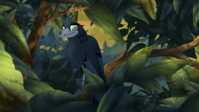 File:The-call-of-the-drongo (98).png