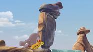 Bunga-the-wise-hd (104)