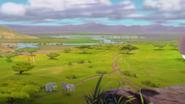 The-imaginary-okapi (207)