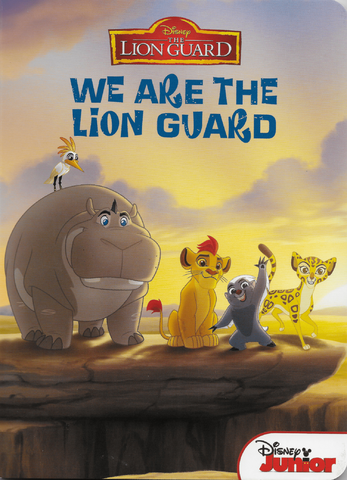 File:We Are The Lion Guard.png