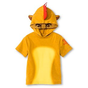 File:Kion shirt .jpeg