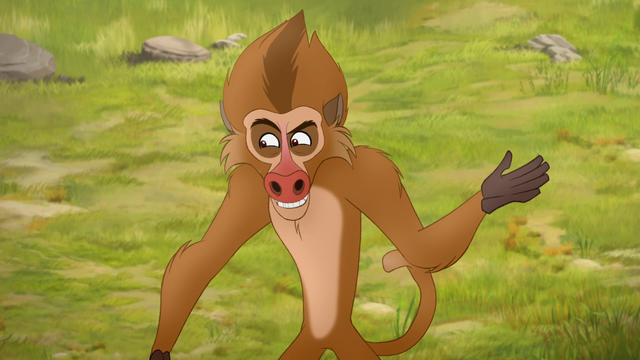 File:The-traveling-baboon-show (86).png