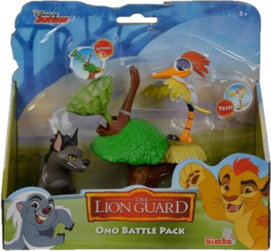 Ono-battle-pack