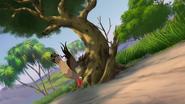 Ono-the-tickbird (458)