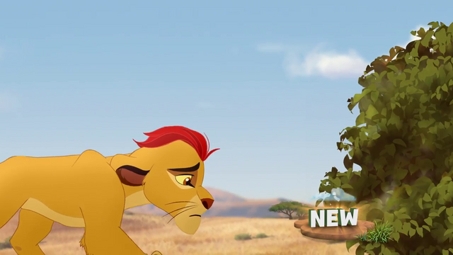 File:The-rise-of-scar-preview (6).png