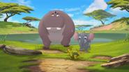 Follow-that-hippo (200)