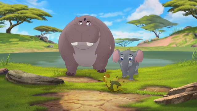 File:Follow-that-hippo (200).png