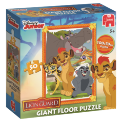 Floorpuzz