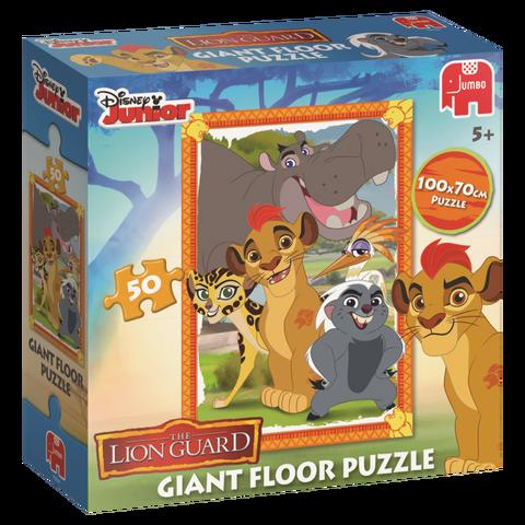 File:Floorpuzz.png