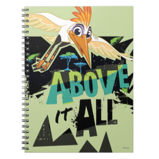 File:Lion guard ono above it all spiral notebook-rd6ce2e179980412db94d66ff9df03797 ambg4 8byvr 324.jpg