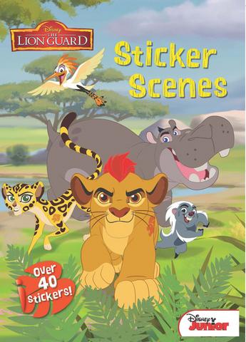 File:Sticker-scenes.png
