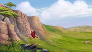 Bunga-the-wise-hd (367)