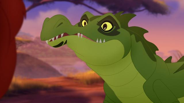 File:Let-sleeping-crocs-lie (397).png