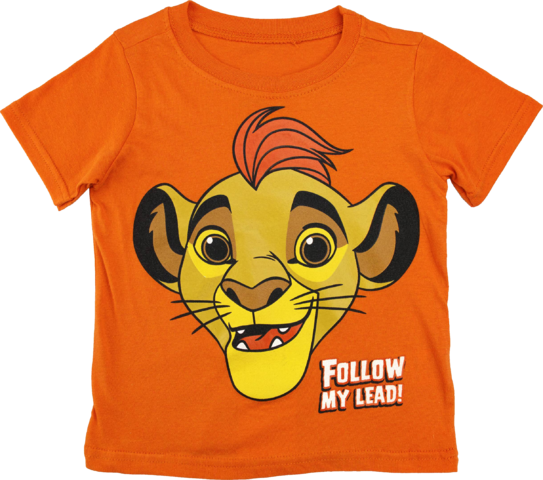 File:Followmylead-orange.png