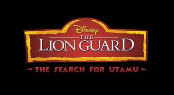 The-search-for-utamu-title