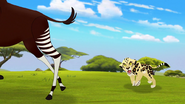 The-imaginary-okapi (407)