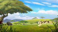 The-imaginary-okapi (404)