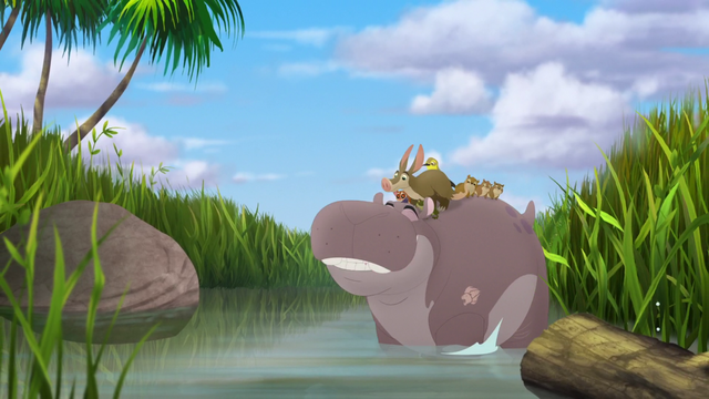 File:Beshte-and-the-hippo-lanes (216).png