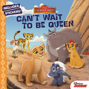 Cant-wait-to-be-queen-ver2