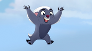 Follow-that-hippo (86)