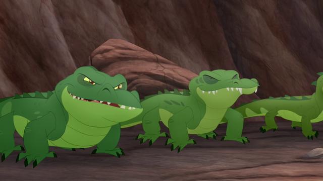 File:Let-sleeping-crocs-lie (90).png