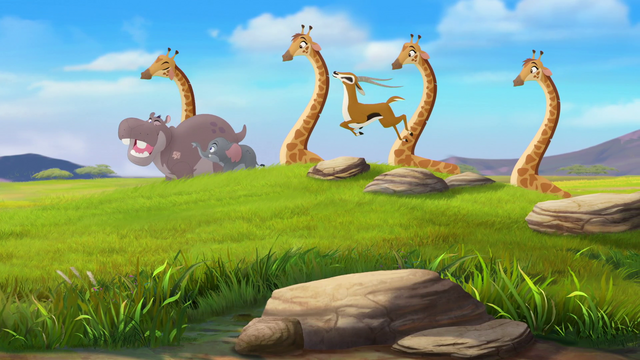File:Follow-that-hippo (199).png