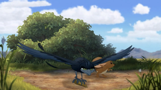 File:The-call-of-the-drongo (177).png