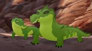 Let-sleeping-crocs-lie (58)