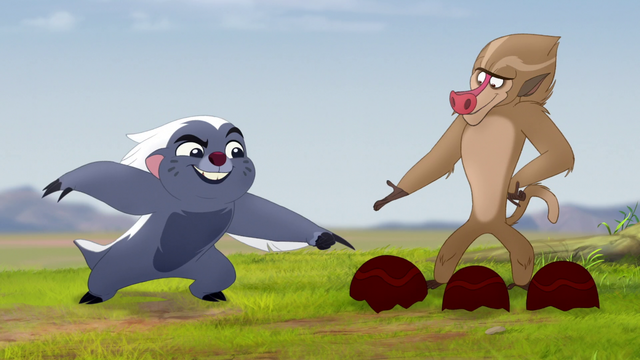 File:The-traveling-baboon-show (130).png