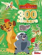 Garde-du-roi-lion-300stickers