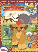 Spanish-comic