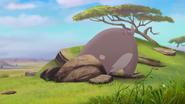 The-imaginary-okapi (22)