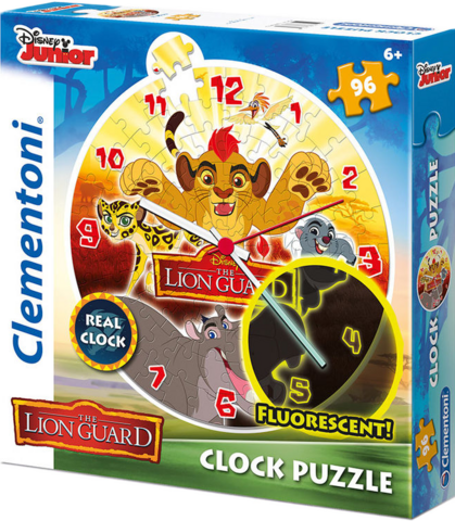 File:Clockpuzzle.png