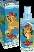 Eau-de-toilette-lionguard