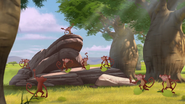 The-imaginary-okapi (99)