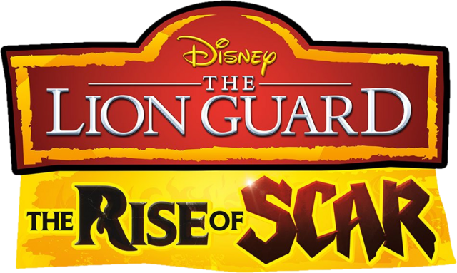 File:The-rise-of-scar-hdlogo.png