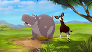 The-imaginary-okapi (85)