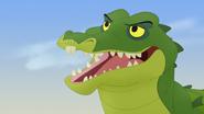 Let-sleeping-crocs-lie (137)