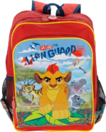 We-are-the-lion-guard-backpack