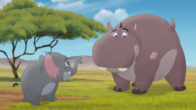 File:Follow-that-hippo (57).png